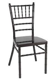 black chiavari chairs wholesale aluminum chiavari black chairs chiavari metal chair