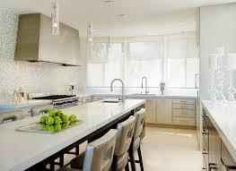 Interior Designers Long Island With Interior Design Long Island Beautiful Image 13 Of 20