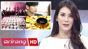 Seeking Next Episode Arirnag Special Ep 368 Seeking The Path Of Creative Hallyu
