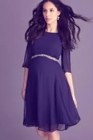 maternity evening dresses cheap maternity evening dresses uk online sale vividress