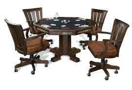 Convertible Dining Room Pool Table Poker And Dining Room Table Poker Dining Table Canada Pool Poker