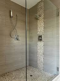 design bathroom ideas create a modern looking bathroom by mixing different shapes of