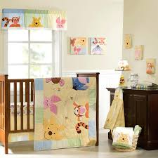 crib bedding for girls on sale crib bedding sets sale baby bedding sets pink the pooh crib