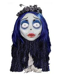 online get cheap masquerade masks sale aliexpress com alibaba
