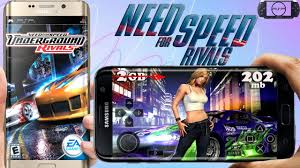 download game psp format cso nfs underground rivals highly compressed cso download gameplay