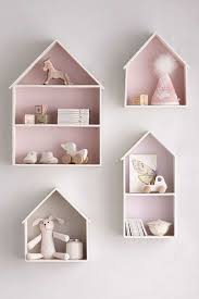 Home Deco by 871 Best Brico Maison Home Deco Images On Pinterest Diy Home
