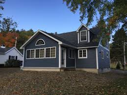 are modular homes worth it modular homes at lake george ny and in the adirondack park
