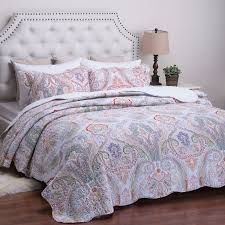 Cheap Bed Spreads Cheap Teal Bedding Sets With More U2013 Ease Bedding With Style
