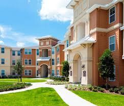apartments in orlando fl river ridge apartments concord rents