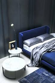 Hican Bed Letto Zip Bed For Cool Or Weird 10 Unusual Bed Designs Hispotion