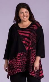 dressy blouses for weddings buy plus size size 2x 8x dressy tops on the plus side