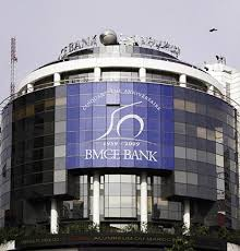 adresse siege bmce casablanca bmce bank of africa franchit le cap des 2 mmdh barlamane