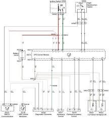 bmw k1200lt electrical wiring diagram 4 k1200lt pinterest