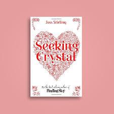 Seeking Near Me Seeking Joss Stirling Near Me Nearst Find And Buy