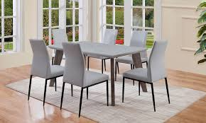 Italian Dining Room Sets Italian Dining Furniture Furniture Direct