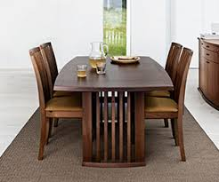 Contemporary Dining Room Furniture Uk Skovby Dining Tables Wharfside Contemporary Furniture Uk