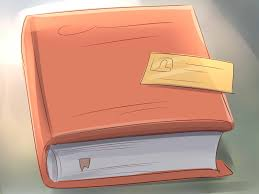 how to become a lab assistant with pictures wikihow