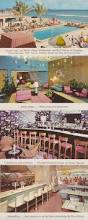 The Good One Patio Jr by Best 25 Googie Ideas On Pinterest Atomic Age Retro Design And