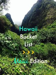 Hawaii travel click images 380 best hawaii images hawaii trips hawaii life jpg