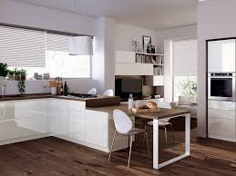 table meuble cuisine meubles cuisine design cuisine meuble design rm archives lit