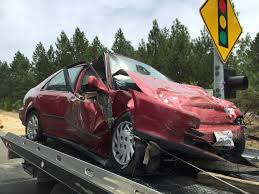 update second car crash on highway 49 in nevada county backs