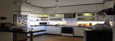 modular kitchen interiors veneeza cucine modular kitchens interiors rs puram coimbatore