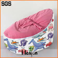 baby beanbag baby beanbag suppliers and manufacturers at alibaba com