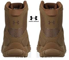 s valsetz boots armour valsetz rts tactical boot s ua all terrain