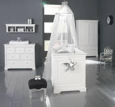 babyzimmer landhausstil jetzt bei kinnings kidsmill marseille white kinderzimmer