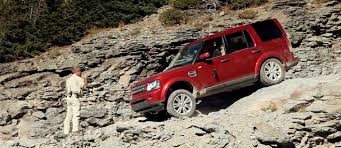 land rover lr4 off road ara ayer film photo video productions land rover u2013 lr4