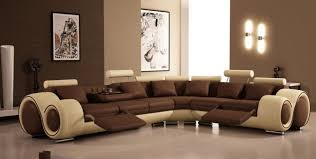 Cheap Livingroom Chairs In Brown Living Room Furniture Sets For - Inexpensive chairs for living room