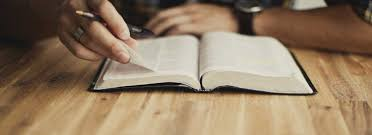 bible study thanksgiving bible studies christ for all nations