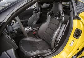 chevrolet chevrolet corvette z06 drive review not just smoke