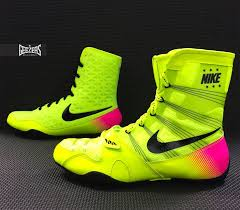 s boxing boots australia 16 best shoes boxing boots images on