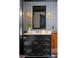 jeff lewis bathroom design flipping out designer jeff lewis lists los feliz home