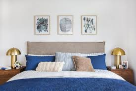 Target Bedroom Set Furniture At Home Brand Sheets King Size Egyptian Cotton Comforter Sets