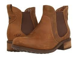 womens ugg bonham boots upc 887278937531 ugg bonham chestnut s boots upcitemdb com