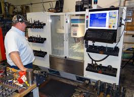 Woodworking Machine Service Repair by Book Of Woodworking Machine Maintenance Schedule In Thailand By