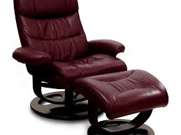 office chair awesome office chair office chair for tall man