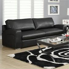 Best Sofa Sectionals Images On Pinterest Bonded Leather - Lowest price sofas