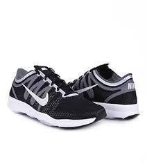 Nike Asli tentang sepatu nike asli dan fitur sepatu nike