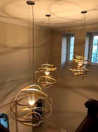 Dauer Landscape Lighting by The Lighting Gallery Buy Designer Lighting From Your Favorite