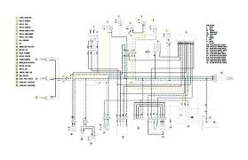wiring diagram for smart car awesome wiring diagram smart car image
