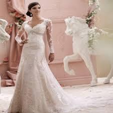 wedding dresses david s bridal davids bridal plus size bridesmaid dresses pluslook eu collection