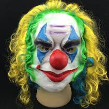 joker masks promotion shop for promotional joker masks on