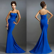 designer dresses for cheap cheap 2015 designer evening dresses strapless peplum evening gowns