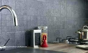 faiences cuisine carrelage et faience beau carrelage mural mosaique cuisine metro