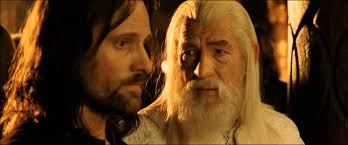 hope quotes gandalf tolkien reading day 10 quotes that show the strength and hope