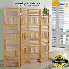 Ekne Room Divider with Folding Screen Room Divider Popular Room Divider Frame Buy Cheap