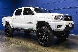 toyota tacoma road for sale lifted toyota tacoma for sale 2018 2019 car release and reviews